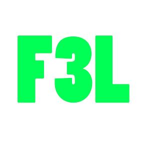 Fr33lancers