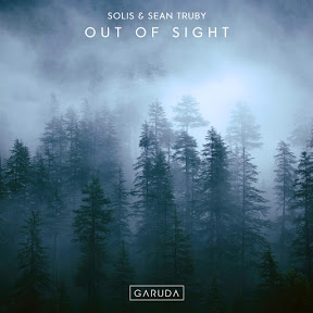 Solis & Sean Truby - Topic
