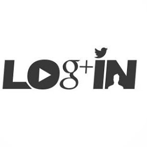 TheLoginShow