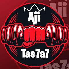 Aji-Tas7a7