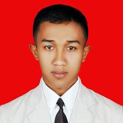 Cong Semar
