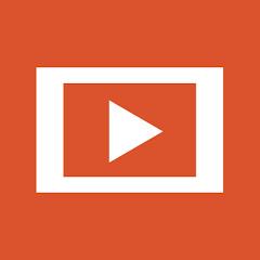 Video Top TV