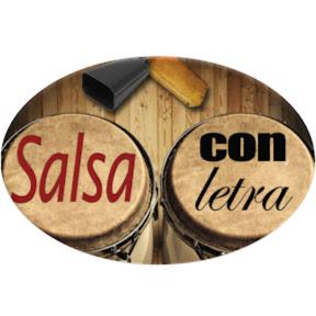 SalsaConLetraMusic