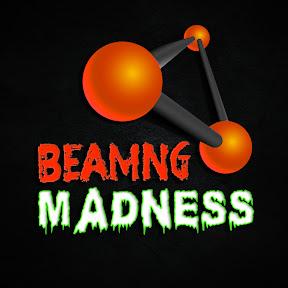 BEAMNG MADNESS