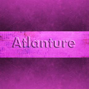 Atlanture