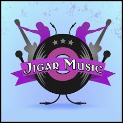 Jigar Music
