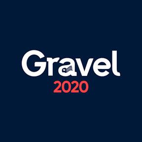 Mike Gravel 2020