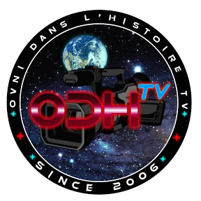 ODH Tv 2