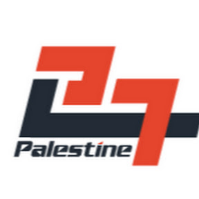 Palestine 27k