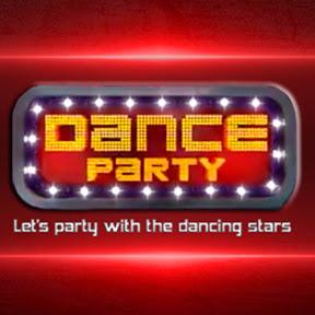Kairali Dance Party