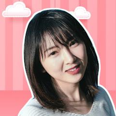 ヤンチャンCH/楊小溪