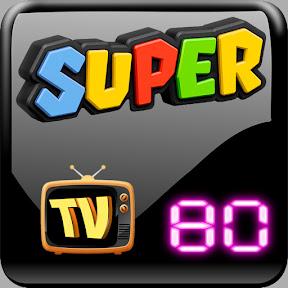 SUPER TV 80 Official