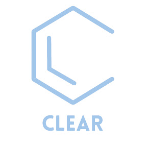 CLEAR OFFICIAL