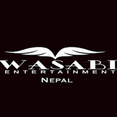 Wasabi Entertainment