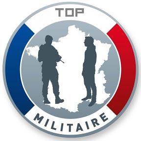 TOP Militaires/Armée