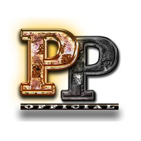 Pappu Pardeshi official