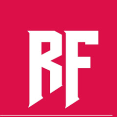 RCarL FootBall