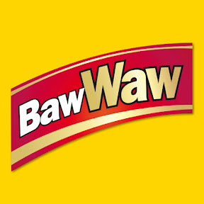 Baw Waw Oficial