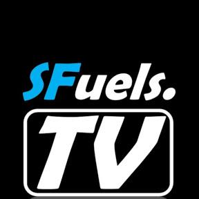 SFuels TV