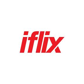 iflix Indonesia