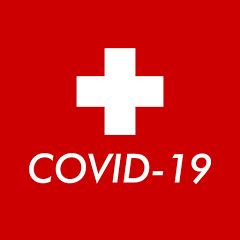 COVID-19 NEWS JAPAN