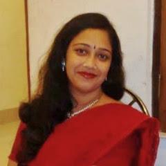 Tanhir Paakshala