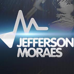 Jefferson Moraes Acústico