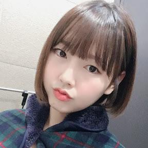 ハル 韓国女子