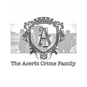 The Acerbi Crime Family