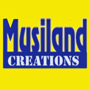 Musiland Creations Mappila Album Songs
