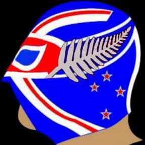 ニュージーランド・スイサイド