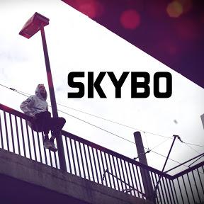 Skybo