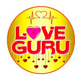 LOVE GURU OFFICIAL