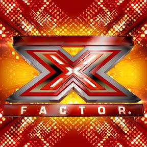 X Factor Brasil