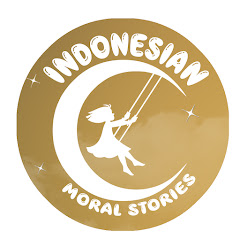 Indonesian Moral Stories