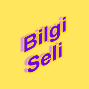 BilgiSeli
