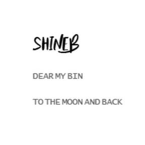 ShineB | 샤인비