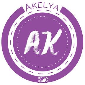 Akelya ~ Korean Music