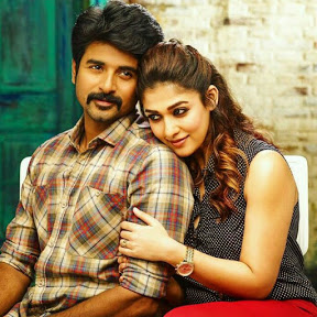 Tamil romantic songs