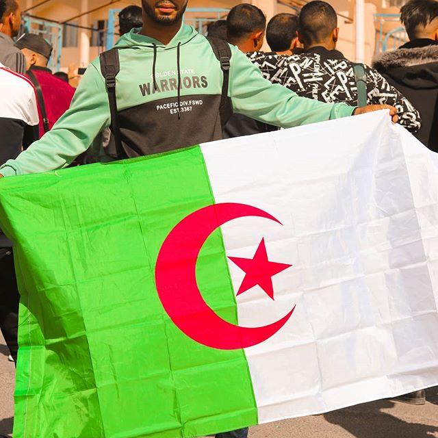 اللهم احفط لنا جزائرنا ♥️ Take by @haroun_ta3bli #الجزائر #اكسبلور # #متابعة #وادي_سوف #لايك #فولو #شوف_ستوري
