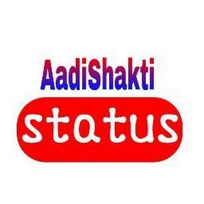 AadiShakti Status