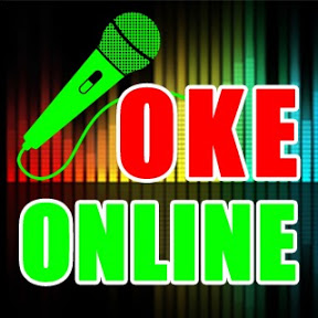 Oke Online