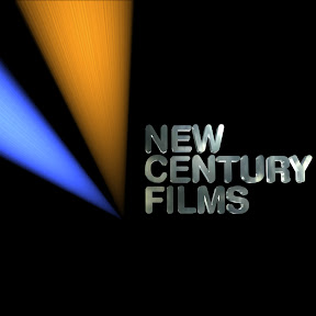 New Century Films