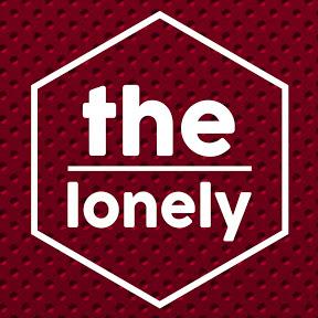The Lonely - Música Eletrônica