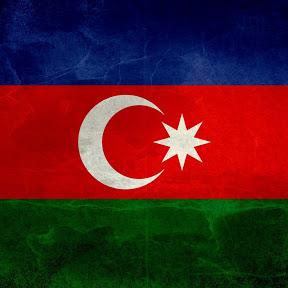 Azərbaycan Reallıqları