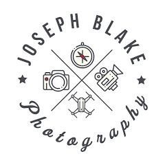 JBlake Photography