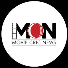 Movie Cric News