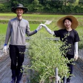 청양농부참동TV
