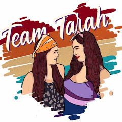 TeamTarah Support