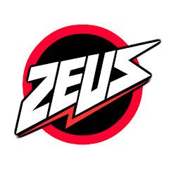 Zeus Life